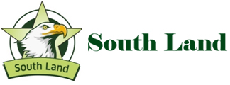 South Land